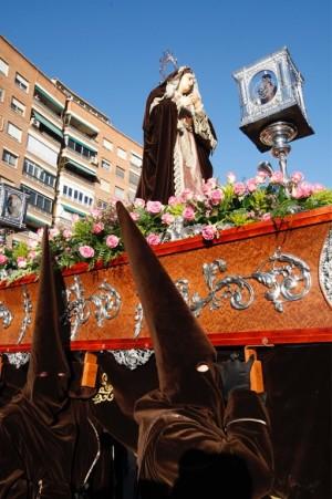 procesion_cristofe_2015_010001