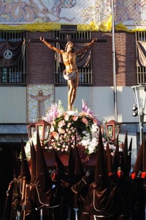 procesion_cristofe_2015_015001